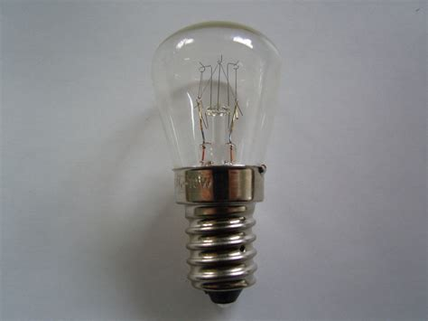 china incandescent bulb china incandesceng bulb