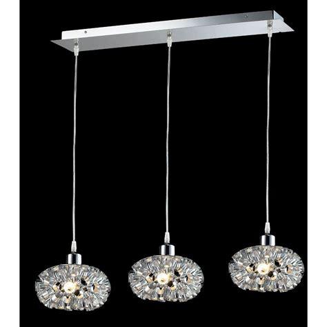 pendant lighting for kitchen islands lighting laguna 3 light kitchen island pendant