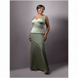 5 types of plus size mother of the bride dresses With plus size mother of the bride wedding dresses
