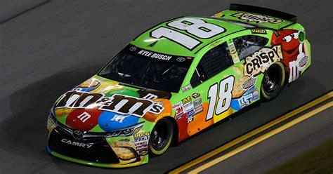 5097 Best Open Wheel Racing Images On Pinterest