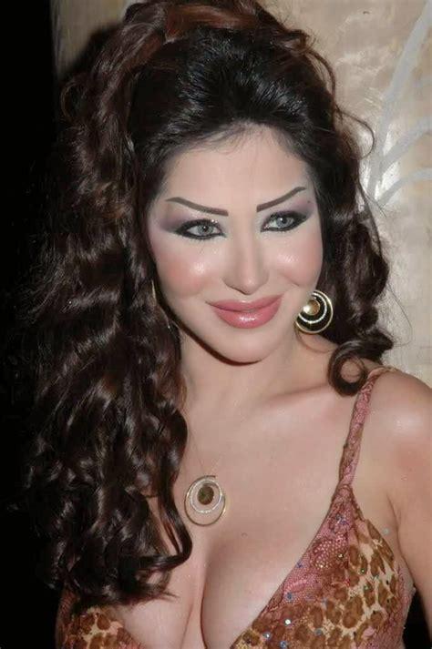 صور ساخنة من أحلام المثيرة والجميلة Arabx Xnxx | CLOUDY GIRL PICS