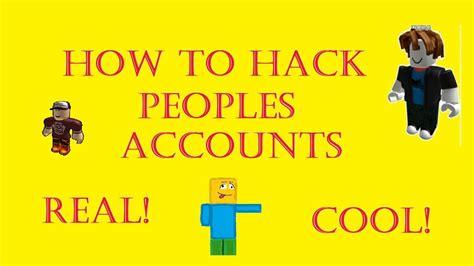 roblox   hack  disabled account roblox hack