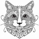 Coloring Rag Doll Pete Cat Ragdoll Pages Printable Getcolorings Marvelous sketch template