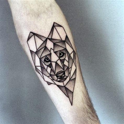 Permalink to Tribal Tattoo Sleeve Shading