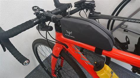 ロード バイク チューブ