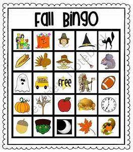 pinterest o the worlds catalog of ideas With kids bingo template