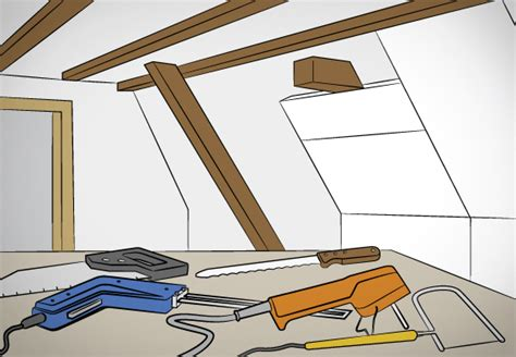 styropor auf styropor kleben styropor richtig schneiden und kleben obi erkl 228 rt es