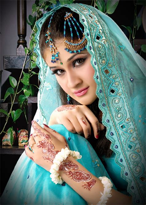 indian bridal makeup artist chennai  yaksheetasricom