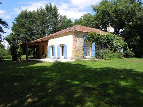 maison 224 vendre en aquitaine landes borderes et lamensans ancienne maison de meunier 5