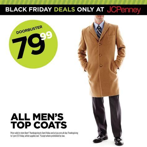 jc penny images  pinterest activewear