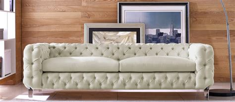 Contemporary Couches by Contempary Sofas Contemporary Sofa Steel Fabric Contract