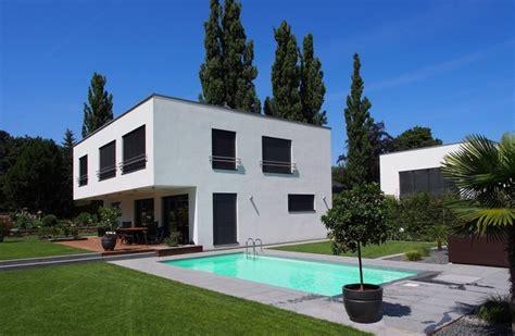 Fira® Feng Shui Haus  Energetischer Neubau In Dresden
