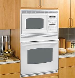 Ge Profile U2122 Series 30 U0026quot  Built Convection Oven