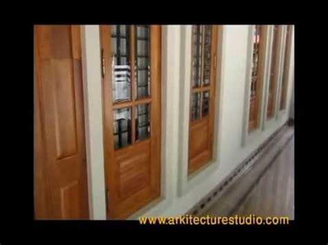 model home interior designers india home design arkitecture studio architects iterior