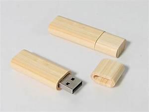 Usb Stick Holz : usb stick aus holz produkte ~ Sanjose-hotels-ca.com Haus und Dekorationen