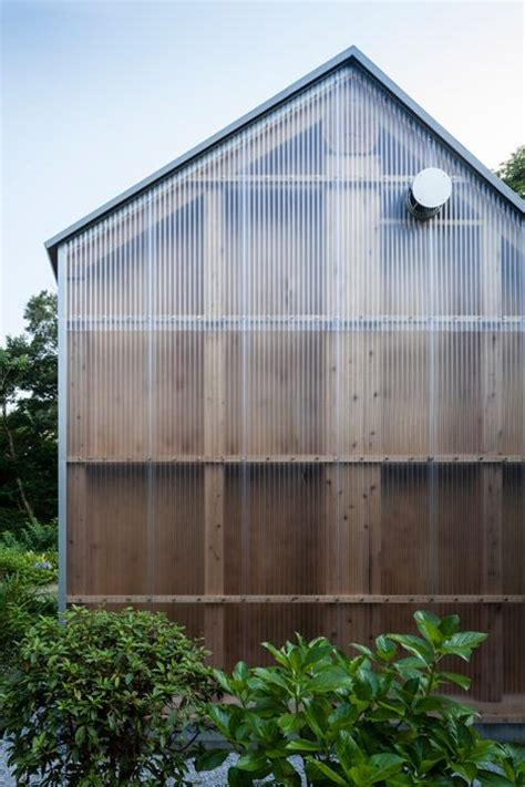cheap shed cladding ideas 25 best ideas about plastic sheds on cheap