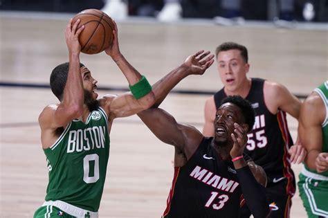 Boston Celtics vs. Miami Heat Game 4 FREE LIVE STREAM (9 ...