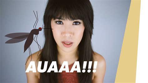 Was Tun Gegen Stechmücken was tun gegen stechm 252 cken
