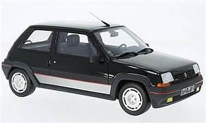 Super 5 Gt Turbo Phase 1 : model auta renault super 5 gt turbo phase 1 1 18 ~ Medecine-chirurgie-esthetiques.com Avis de Voitures