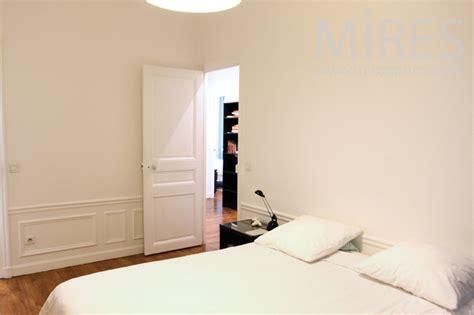 chambre avec sdb et dressing chambre avec salle de bains et dressing c with chambre