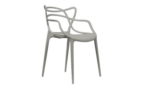 Chaises Philippe Starck Soldes by Chaises Philippe Starck Kartell 3 Chaise Masters