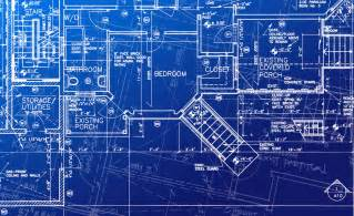 blueprint for houses blueprints the snow plow show phone losers of america