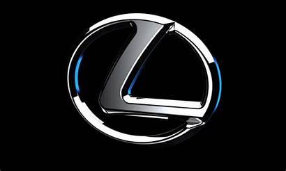 Lexus Bmp Logos Pdfs Manufacture Getwalls Io