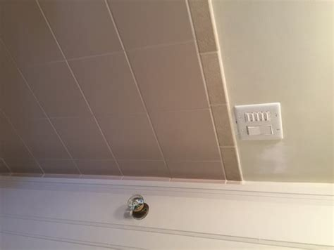 paint colour to brighten bathroom