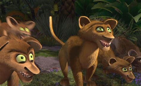 Fossa  Madagascar Wiki