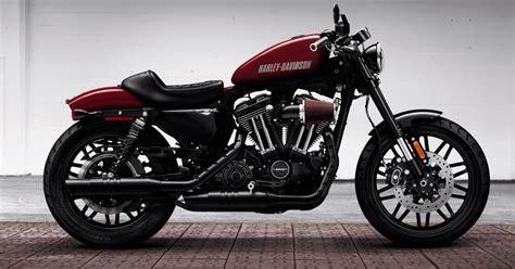 Harley Davidson Sportster Models by Harley Davidson Sportster Models 2016 Oem Factory Parts