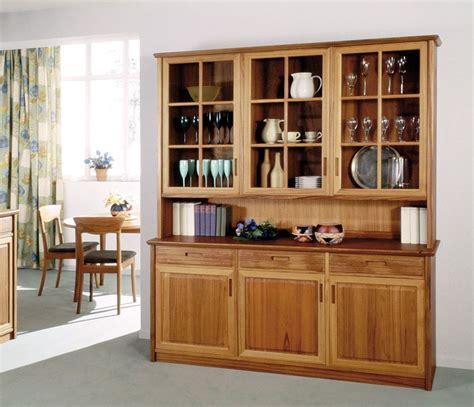dining room cupboard design decor crockery cabinet