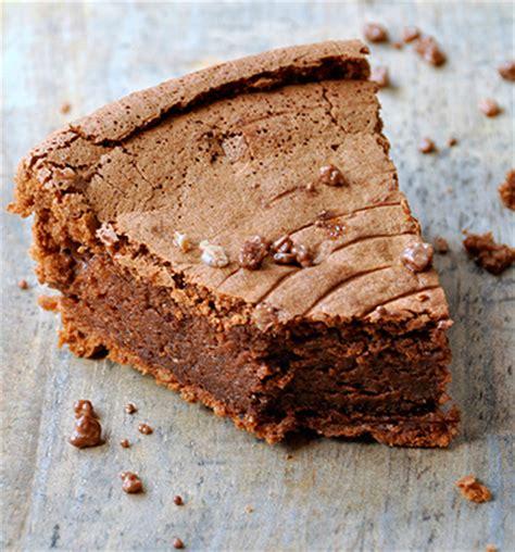 5 recettes de g 226 teaux au chocolat de grands p 226 tissiers le par magazine