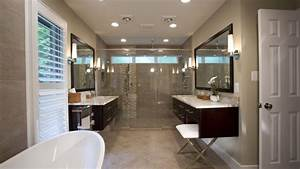 home solutions 101 grand bathroom remodeling in With alexandria va bathroom remodeling