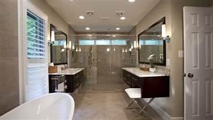 Home solutions 101 grand bathroom remodeling in for Alexandria va bathroom remodeling