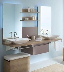 Plan De Meuble : ensemble meuble mix city sanijura ~ Melissatoandfro.com Idées de Décoration