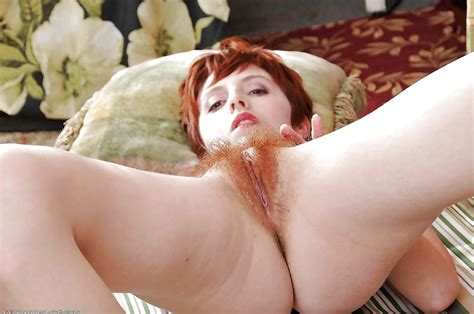 Amateur Nude Redhead Milfs Sexy Aloneandfucking Slut Wives