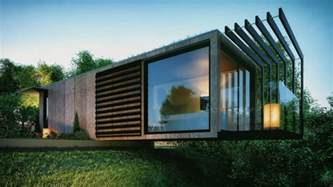 architect home plans shipping container architect container house design within container office design architecture