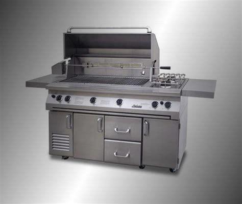 best gas grill best gas grill brinkmann grill