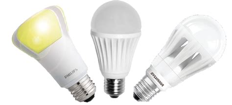 led light bulbs review the best led light bulbs of 2017 top ten reviews