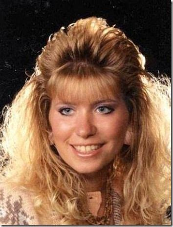17 best images about 80s hair on layered