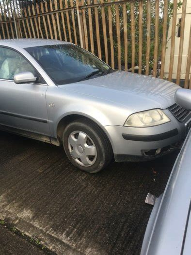 car owners manuals for sale 2001 volkswagen passat seat position control 2001 volkswagen passat tdi for sale for sale in baldoyle dublin from stephen4efte