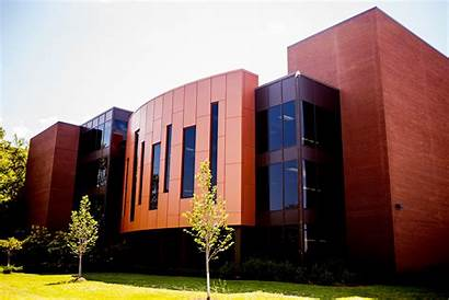 College Confederation Application Found Canada Reach Facilitate