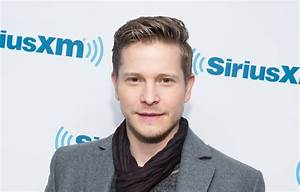 Matt Czuchry has a brand new TV show, because the more Logan the better Skin Care