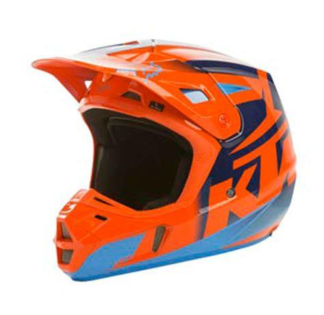 ktm motocross helmets aomc mx 2016 ktm v2 helmet