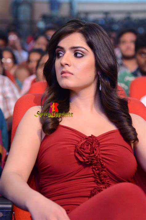 Spicy Update Lucky Sharma Latest Latest Spicy Hot