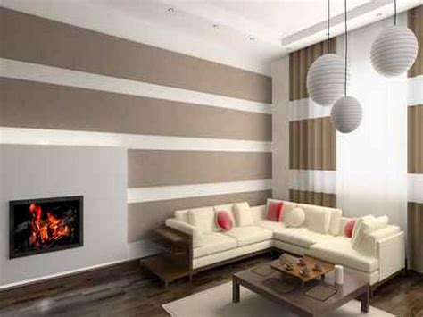 home interior painting tips bloombety white interior house painting color ideas