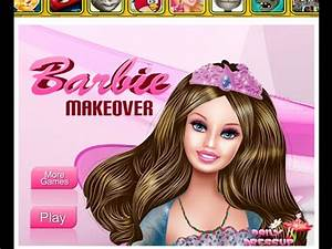 Play MakeoverMakeup Games Online For Free  GaHeCom
