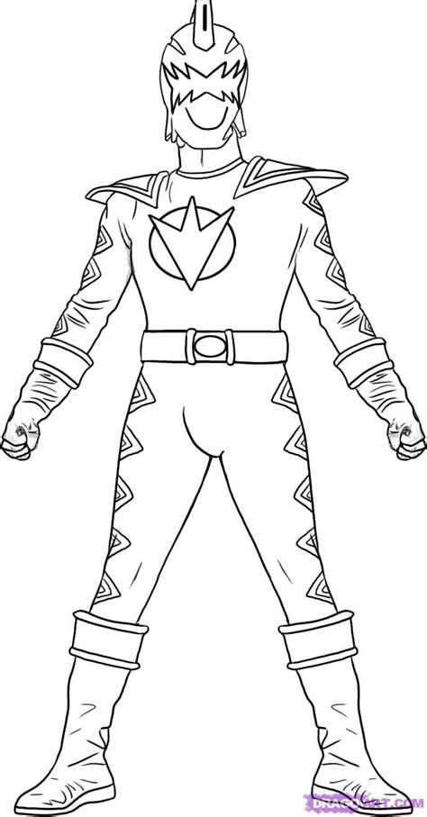 power ranger coloring pages free coloring pages of power rangers mega