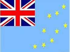 Tuvalu 123Countriescom