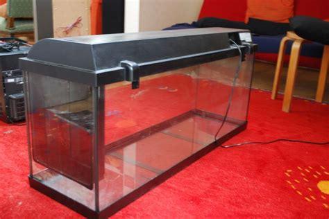 aquarium pas chere 28 images table basse terrarium pas
